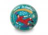 Piłka 230mm Euro 2020 mix (1067558)Wiek: 3+