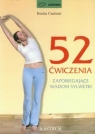 52 ćwiczenia zapobiegające wadom sylwetki Cantieni Benita