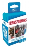 Transformers (100211124)
