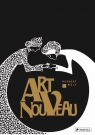 Art Nouveau New Edition Wolf Norbert