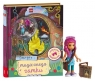 Książka Lego Disney. Księżniczka Sekrety magicznego zamku Brody Jessica