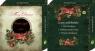 Hanna Cygler - Zestaw świąteczny  (Audiobook)