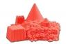 Super Sand Red<br />450g