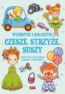 Łamijęzyki Czesze strzyże suszy Zagadki o zawodach