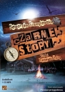 Czarne stopy  (Audiobook) Szmaglewska Seweryna