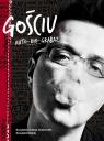 GościuAuto-Bio-Grabaż Grabowski Grabaż Krzysztof, Gajda Krzysztof