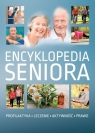 Encyklopedia seniora