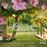 Miłość w Pensjonacie Samotnych Serc Audiobook Zofia Ossowska