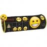 Piórnik tuba Emoji 11