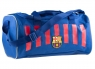 Astra, torba treningowa FC-264 FC Barcelona Barca Fan 8 (506020001)