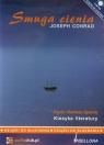 Smuga cienia  (Audiobook)  Conrad Joseph