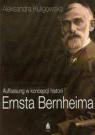 Auffassung w koncepcji historii Ernsta Bernheima