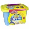 Play-Doh Zestaw Mały Warsztat (CPDO011)