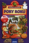 Pory Roku  (00055)