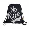 Plecak (worek) na sznurkach St.Right Stright NO RULES plecak na sznurkach