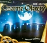 Czarne Okręty część 4 Sam bądź księciem  (Audiobook)  Alex Joe