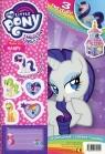 My Little Pony. Magiczna Kolekcja 10 praca zbiorowa