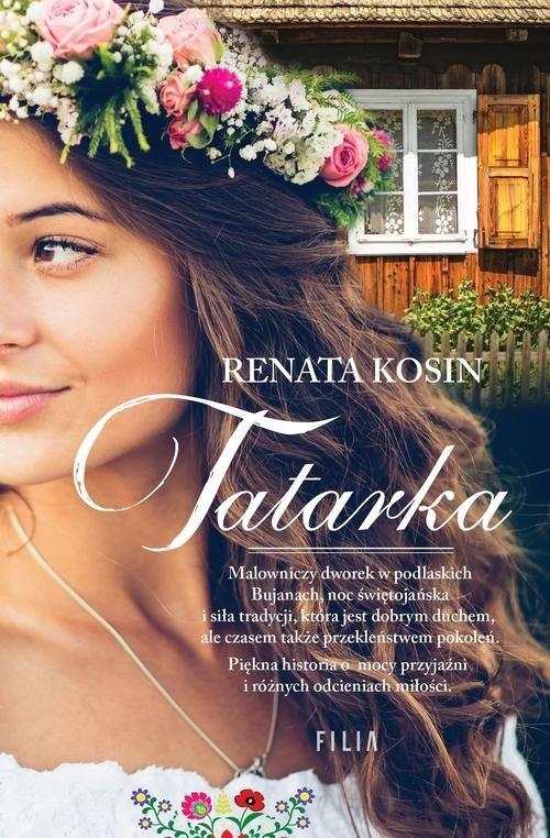 Tatarka Kosin Renata