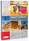 Repetytorium - Język hiszpański