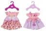 Baby Born - Kolekcja sukienek