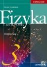 Fizyka i astronomia 3 podręcznik Gimnazjum Grzybowski Roman