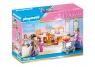 Playmobil Princess: Jadalnia (70455)
