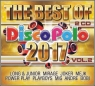 The Best of Disco Polo 2017 vol.2 (2CD)