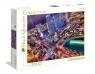 Puzzle 2000: High Quality Collection - Las Vegas (32555)