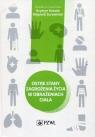Ostre stany zagrożenia życia w obrażeniach ciała