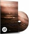 Krzyżowa Droga do Zwycięstwa + CD + DVD