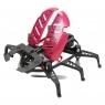 Beetlebot - robot zdalnie sterowanyWiek: 14+