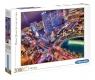 Puzzle High Quality Collection 2000: Las Vegas (32555)