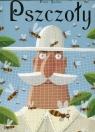 Pszczoły Socha Piotr