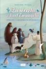 Zwierzęta z kart Ewangelii Delelis Benedicte, Puybaret Eric