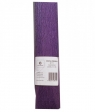 Krepina premium 113 Purpura
