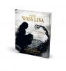 Mądra Wasylisa i inne baśnie o odważnych młodych kobietach Forsyth Kate
