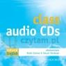 Natural English Elem cl. CD (2)