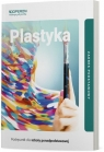 Plastyka Podręcznik Zakres podstawowy