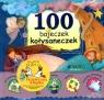 100 bajeczek kołysaneczek