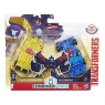 Transformers RID Crash Dec Dragstr Wildbreak (C0628/C2342)