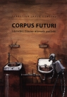 Corpus futuri