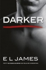 DarkerFifty Shades Darker as Told by Christian James E.L.