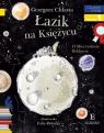 Czytam sobie Łazik na księżycu