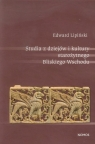 Studia z dziejów i kultury starożytnego Bliskiego Wschodu