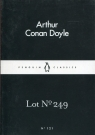 Lot No. 249 Conan Doyle Arthur