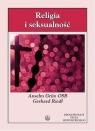 Religia i seksualność  Grun Anselm, Riedl Gerhard