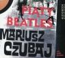 Piąty beatles  (Audiobook)