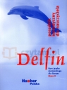 Delfin podręcznik nauczyciela klasa 2  Jarząbek Alina Dorota