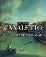 Wielcy Malarze Tom 8 Canaletto