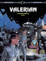 Valerian Tom 7
